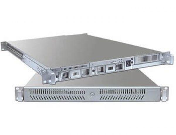 1u-rack-server