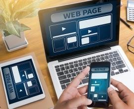 Hoe kies je als VZW het beste CMS voor je website?
