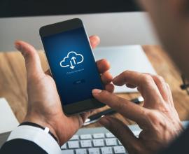 5 argumenten om je leidinggevende te overtuigen naar de cloud te verhuizen